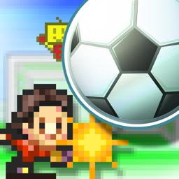 Ícone do app Pocket League Story