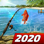 Fishing Clash: Angel Spiele 3D