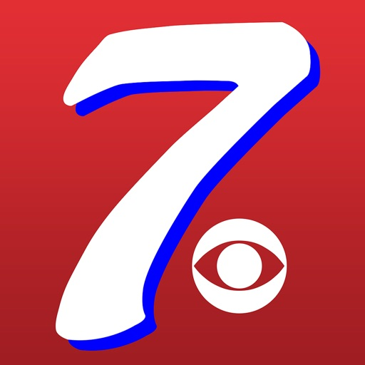 CBS7 by Gray Television Group, Inc