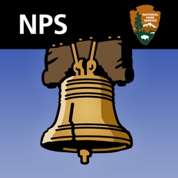 NPS Independence