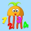 Funny Math Monster Reviews