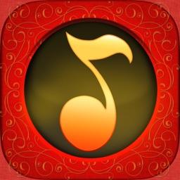 classical music offline player