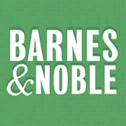 Barnes & Noble – shop books