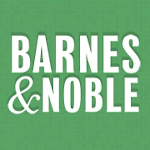 Barnes & Noble – shop books