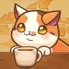 Furistas 《绒毛猫咖啡厅》