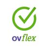 OV flex