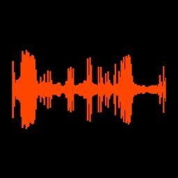 Timecode Audio Recorder