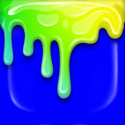 Slime Simulator Games by Solid Apps INC