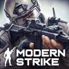 火线出击 Online: 战争游戏 射击游戏 网络游戏