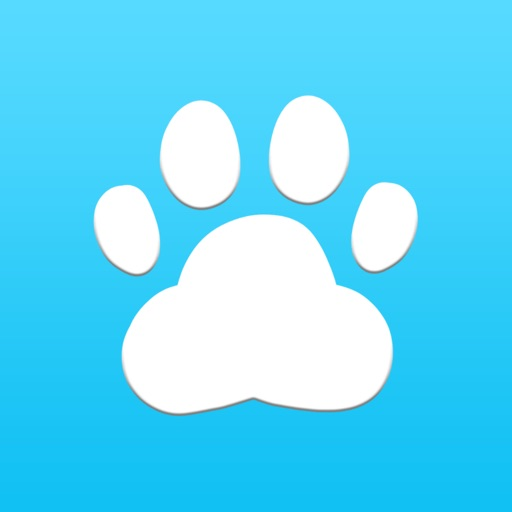 Puppy Planner - Heat Cycle