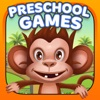 Toddler learning games - ABC