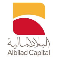 البلاد تداول Albilad Tadawul On The App Store