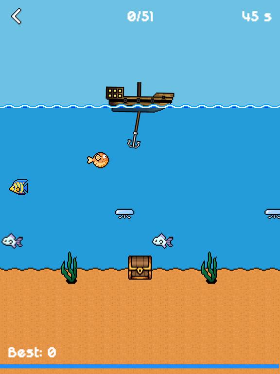 Arcadia - Arcade Watch Games screenshot 12