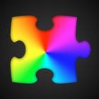 Jigsaw Puzzle: Brain Challenge