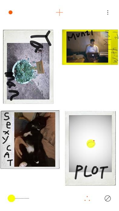 https://is2-ssl.mzstatic.com/image/thumb/Purple113/v4/c7/40/f6/c740f609-e4f5-9d25-bcb0-bf5918cd9b87/mzl.niazyklj.jpg/392x696bb.jpg