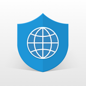 Private Browser - Surf Safe icon
