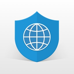 Private Browser - Surf Safe