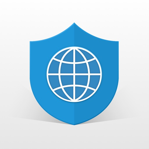 Private Browser Review