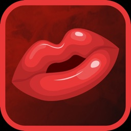 The Kiss Test Lip Kissing Game
