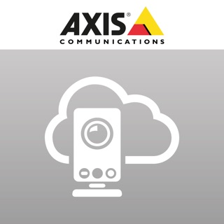 AXIS Companion 3 on the App Store