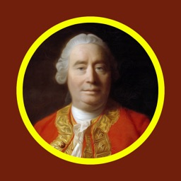 David Hume Wisdom