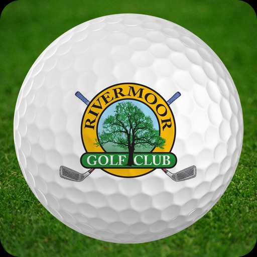 Rivermoor Golf Club icon