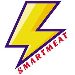 Smart Meat