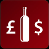 Value for Money Wines...