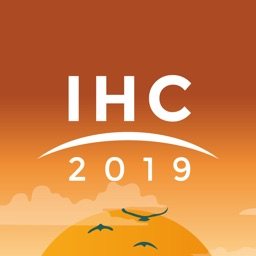 IHC 2019