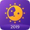 Daily Horoscope & Tarot Card
