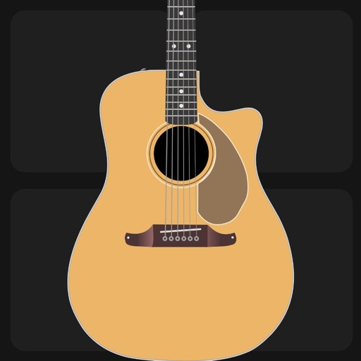 Guitar and Instruments