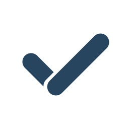 GoodTask - To Do List Manager
