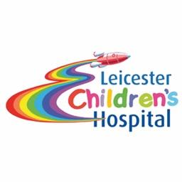 Leicester Children's Hospital