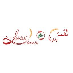Lokmat Baladna Order Online