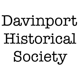 Davinport Historical Society