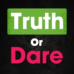 Truth or Dare - For Couples