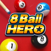 Codes for 8 Ball Hero - Pool Puzzle Game Hack