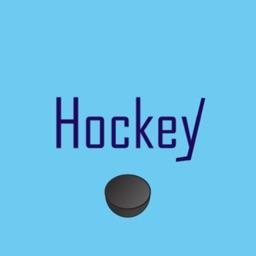 Ice Hockey Pro