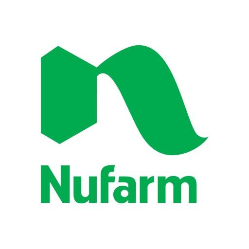 Nufarm UA
