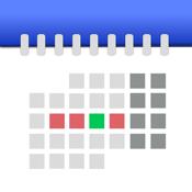 Calengoo Calendar app review