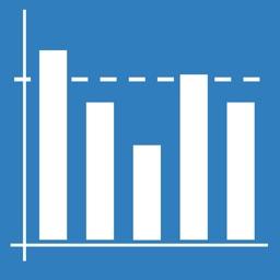Averagizer: Average Calculator