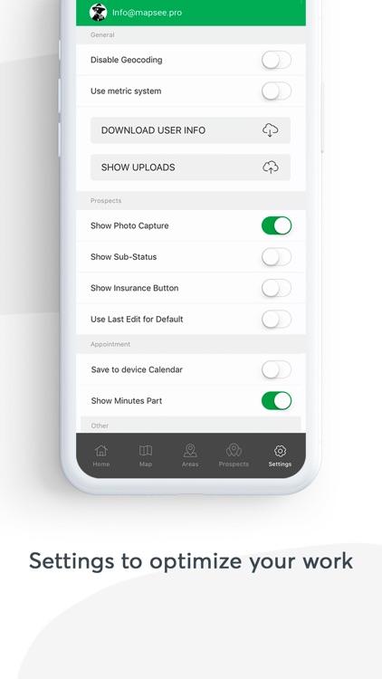 Phixel app screenshot-7