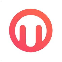 UAround - Private Messenger