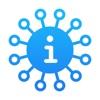 Apple COVID-19AppStore1504132184