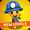 Mine Rescue! - iPadアプリ