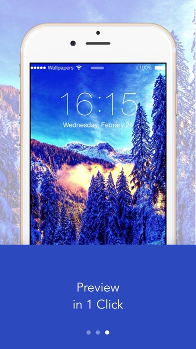 10000 Wallpapers & Backgrounds på PC