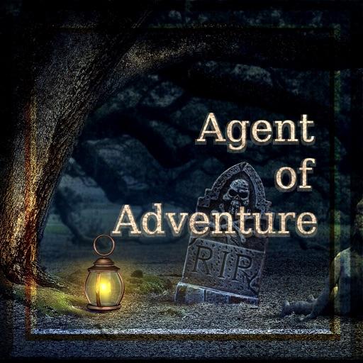 放置系RPG AgentOfAdventure-君の願いを-