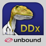 Diagnosaurus® DDx