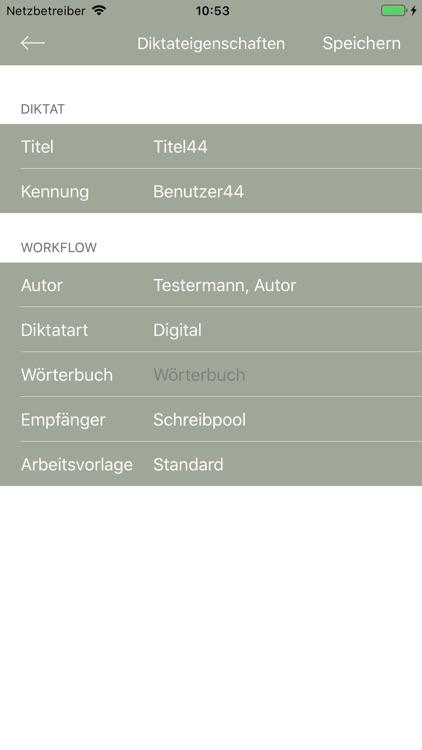 DictNow screenshot-3