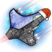 Codes for Event Horizon – cosmic RPG Hack